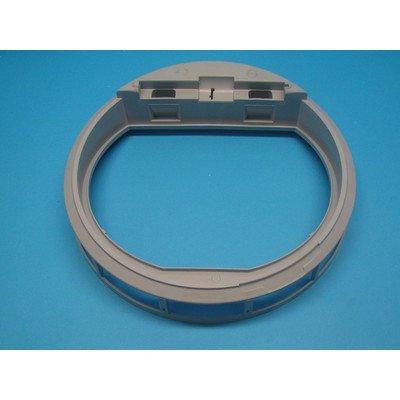 Obudowa filtra 7040 SP-10 (346784)