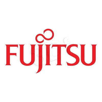 FUJITSU Windows Serwer 2012 RDS CAL 50User