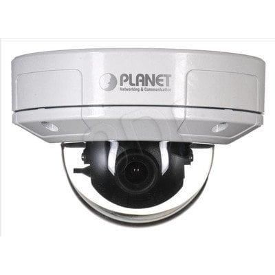 Kamera IP Planet ICA-5150 3,6mm 1,3Mpix MINI DOME