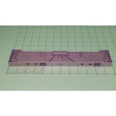 Wypraska panelu sterowania (1041511)
