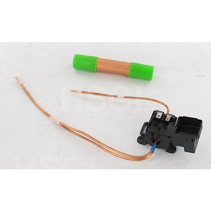 Elektrozawór 3-drożny 220V (C00143140)