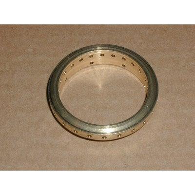 Stabilizator palnika średniego (C750029S0)