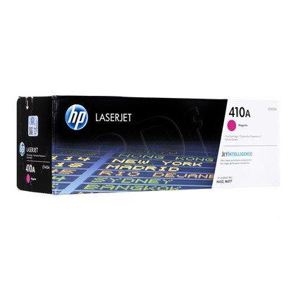 HP Toner Czerwony HP410A=CF413A, 2300 str.