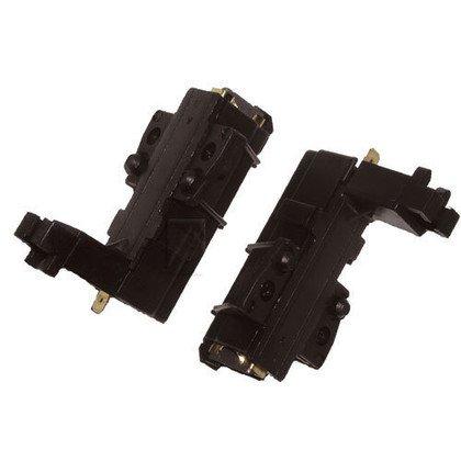 Szczotki silnika kpl (C00194594)