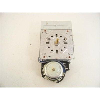 Timer EATON EC 4136 STALY '1032-N' (C00033647)