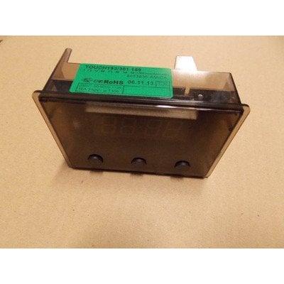 Programator Ts 1-p czer INV T105 <.5W (8053836)