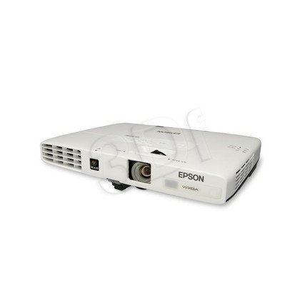 PROJEKTOR EPSON EB-1771W LCD WXGA 3000 ANSI 2000:1