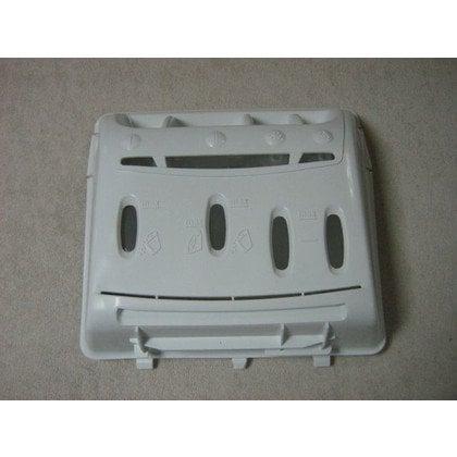 Dozownik detergentu PWA.../WM.../PT... (WTG814800)