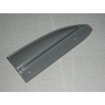 Uchwyt drzwi LCE... - srebrny - kpl 2 szt (FR4803000)