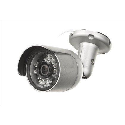Kamera IP EDIMAX IC-9110W Zewnętrzna kamera bezprzewodowa 720P z trybem nocnym i o szerokim kącie widzenia 139*