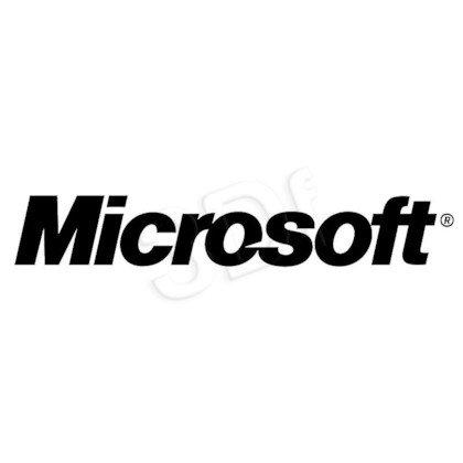 MS Windows Svr Std 2012 R2 64Bit English DVD 5 Clt BOX