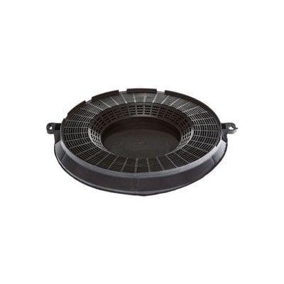 Filtr węglowy Elica do okapów kuchennych, model 48 (9029793610)