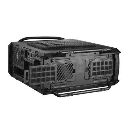 COOLER MASTER OBUDOWA COSMOS SE FULL TOWER USB 3.0