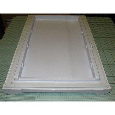 Drzwi chłodziarki białe (1033318)