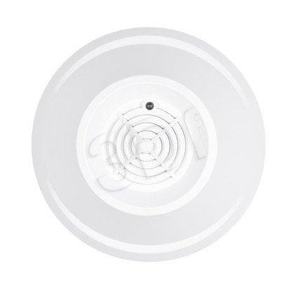 SATEL DG-1 ME Czujnik gazu ziemnego (metanu) wewnętrzny biały