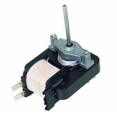 Silnik wentylatora kuchenki mikrofalowej MT264 Whirpool (481936118361)