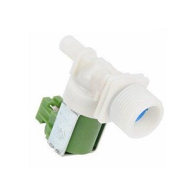 Elektrozawór do pralki Electrolux zamiennik do 3792260436