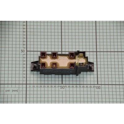 Generator zapalacza 5-polowy W10T-5A (8049295)