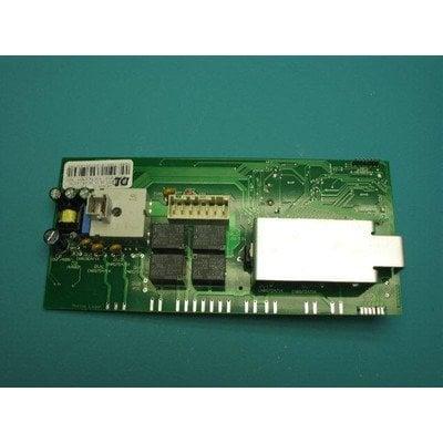 Sterownik elektr.serwis PC5.04.91.901 8040139