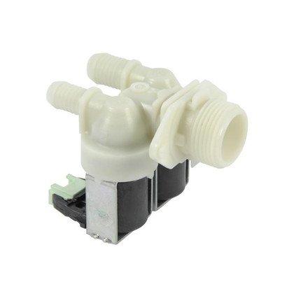2-drożny elektrozawór do pralki (1268833116)