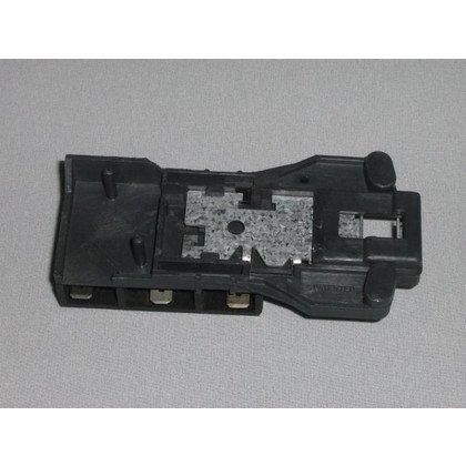 Blokada drzwi Ardo - BITRON z mikrołącznikiem (142-15)