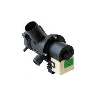 Pompa odpływowa do pralki (480111101394)