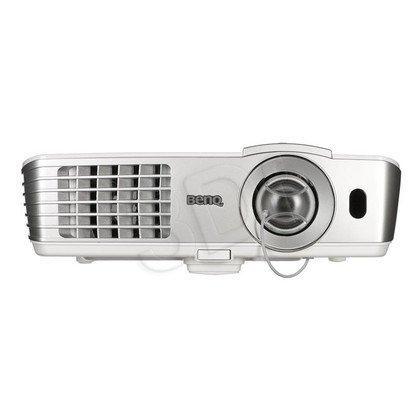 PROJEKTOR BenQ W1070 DLP 1080p 2000 ANSI 10000:1