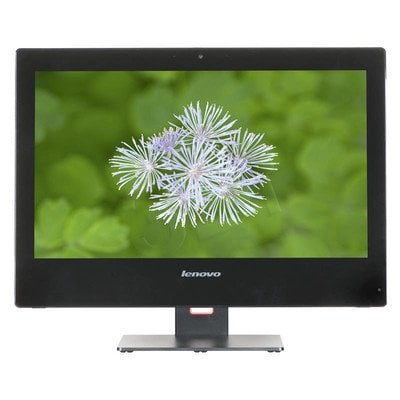 "Komputer All-in-One LENOVO S40-40 i5-4460S 4GB 21,5"" FHD 1000+8GB HD 4600 W8.1 F0AX00EGPB"