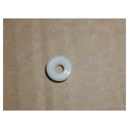 Pierścień pod sprężynę (8010521)