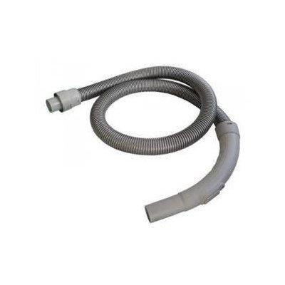 Wąż ssący do odkurzacza 1,7m Electrolux 50297771003