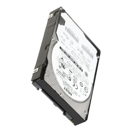 """HDD HGST Ultrastar C10K1800 450GB 2,5"""" 10K RPM SAS III 128MB 512e, 4Kn"""
