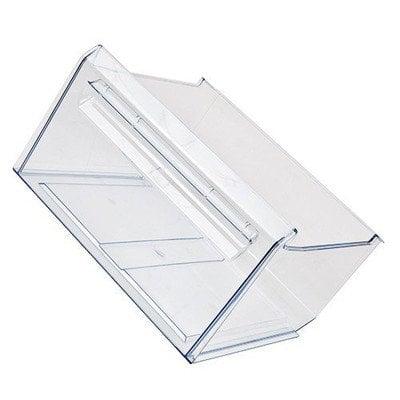 Szuflada zamrażarki H227 MM do lodówki Electrolux 2247065341