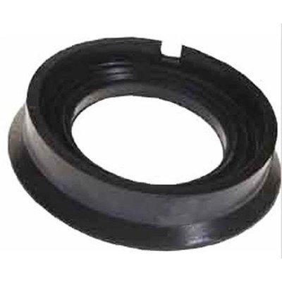 Pierścień uszczelniający krzyżak (C00019718)