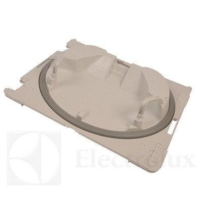 Części drzwiczek do suszarek bęb Drzwi wewnętrzne suszarki kondensacyjnej (1123524207)