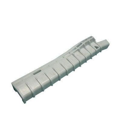 Prowadnice do szuflad - różni pr Prowadnica Biofresh lewa 60 '07 (8038495)