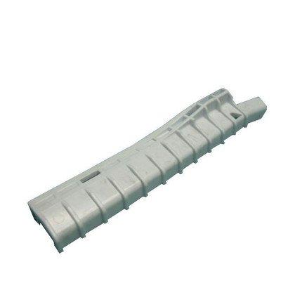 Prowadnice do szuflad - różni pr Prowadnica Biofresh lewa 60'07 8038495