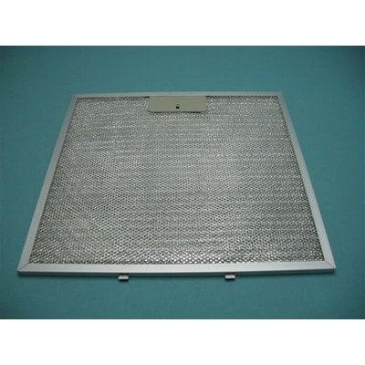 Filtr aluminiowy 320x300x9 1012839