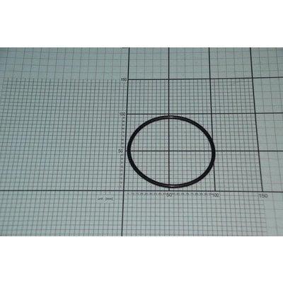 Uszczelka pompy (1035855)