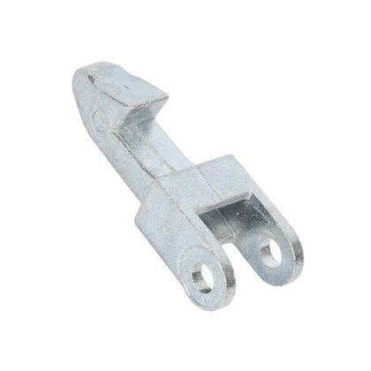 Dźwignia blokady drzwi pralki (1108257005)