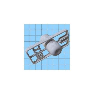 Syfon pojemnika na proszek do pralki Whirlpool (481252648027)