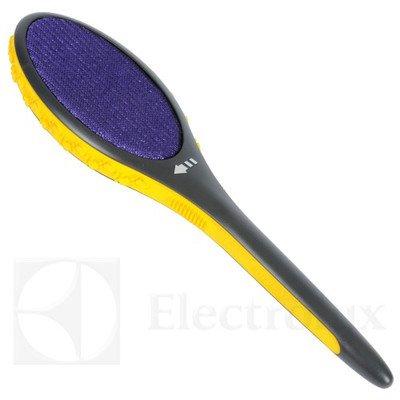 Kompletna szczotka do włosia do odkurzacza Z3282 (4055145892)