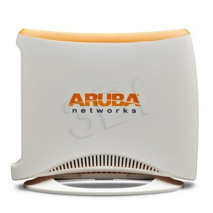 ARUBA RAP-3WN REMOTE AP [RAP-3WN]