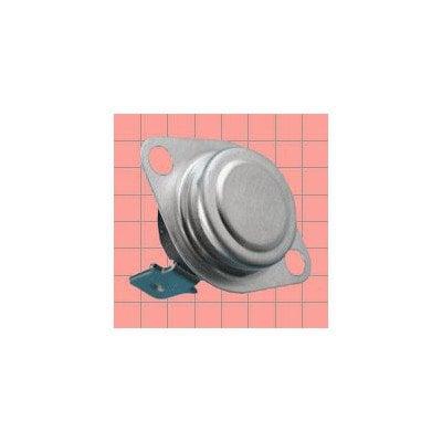 Termostat do kuchenki mikrofalowej Whirpool (481228208644)