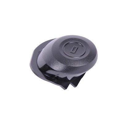 Przełącznik nożny Wł./Wył. do odkurzacza (1130514332)