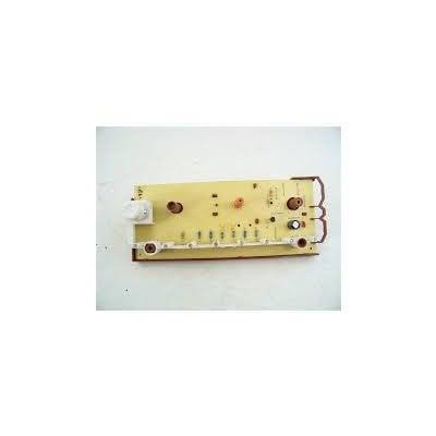 Moduł obsługi panelu sterowania do zmywarki Whirlpool (481221838057)