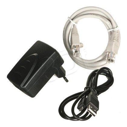 EDIMAX CV-7438NDM Uniwersalny Most Wi-Fi N6