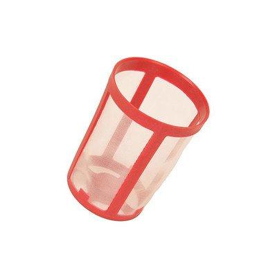 Siatka okrągłego filtra do odkurzacza (4055174462)