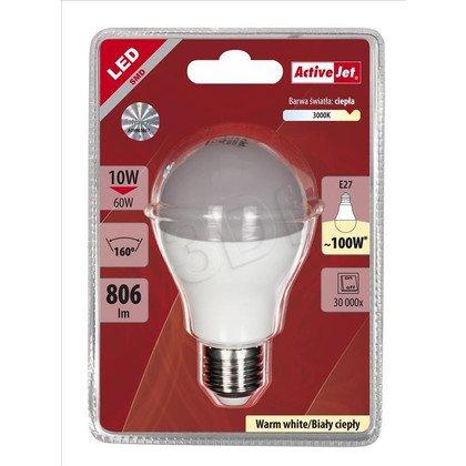 ACJ Lampa LED SMD AJE-HS2827B