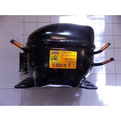 Kompresor HTK 12 AA (8018216)