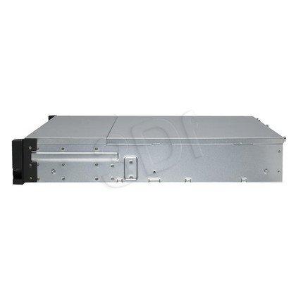 QNAP serwer NAS TS-1253U 2U